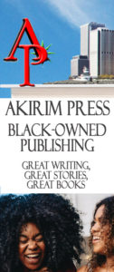 Akirim Press Publishing